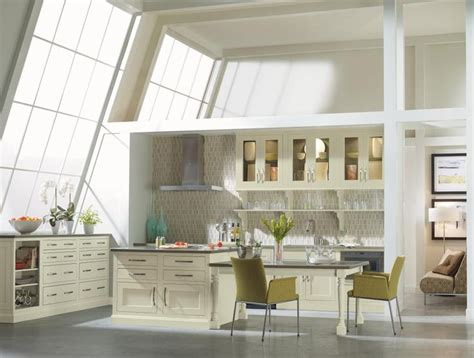 which color is best for kitchen 72 best images about contemporary style cabinets on 2035