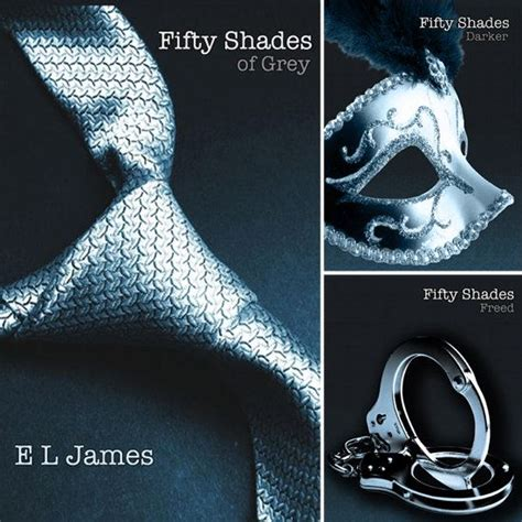 Fifty Shades Of Grey Synopsis Spoiler by What Does Fifty Shades Say About Trashwire
