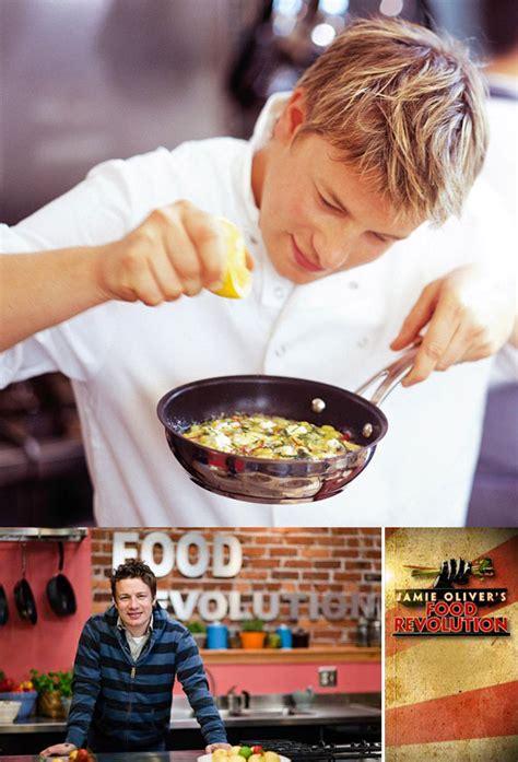 cuisine tv oliver oliver 39 s food revolution tv 2010 2011