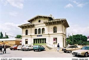 Gare D U2019orsay