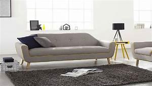 Deco Design Salon : 8 canap s d co pour un salon design deco cool ~ Farleysfitness.com Idées de Décoration