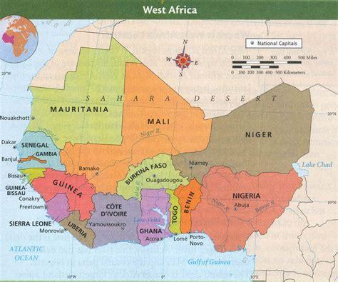 Mali Quarantines Dozens As Second Ebola Outbreak Spreads