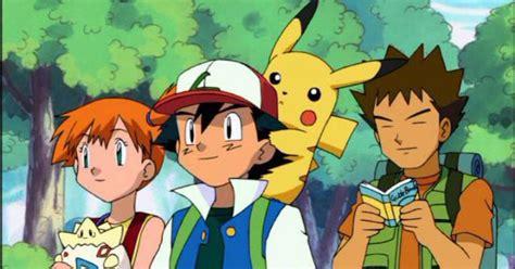 Pokémon, La Saga Que Más Dinero Ha Generado En La Historia