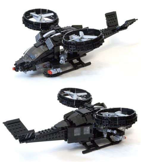 17 Best Images About Lego Military Stuff On Pinterest