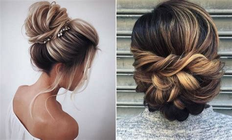 easy formal hairstyles for long hair hairstyles for women