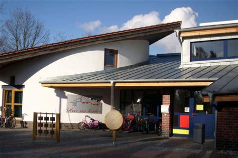 Kindergarten Haus Des Kindes Lingen Ems