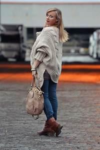 Gilet Long Grosse Maille : tricoter une veste en grosse laine ~ Melissatoandfro.com Idées de Décoration