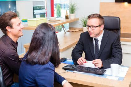 comment ouvrir votre cabinet de conseil le coin des entrepreneurs