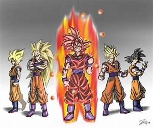 Dbz Legacy Of Goku Cheats