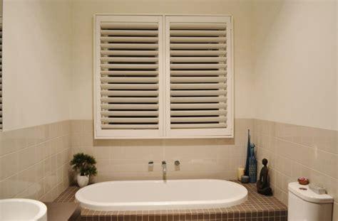 b d shutters plantation shutters melbourne into blinds blinds