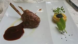 L Escalier Grenoble : restaurant l 39 escalier grenoble hotelrestovisio ~ Dode.kayakingforconservation.com Idées de Décoration