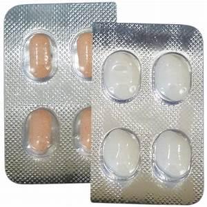 Таблетки для потенции список для мужчин