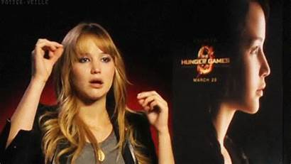 Lawrence Jennifer Gifs Limits Prove Awesomeness Knows