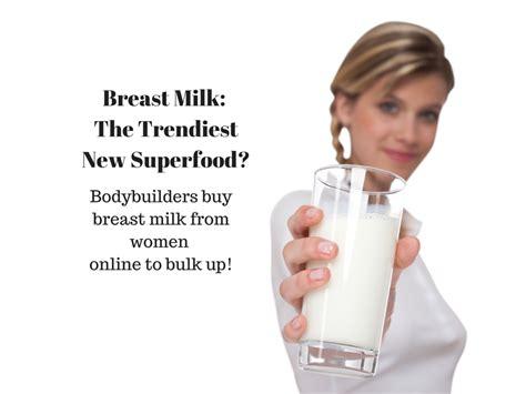 Breast Milk Recipe Wet Pussy Bdsmvideos