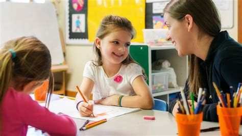 for parents evergreen academy montessori preschool 566 | Preschool For Parents 1024x577