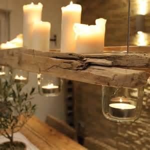 holz dekoration wohnzimmer 1000 ideen zu kerzenständer holz auf kerzenhalter holz kerzenständer und windlicht