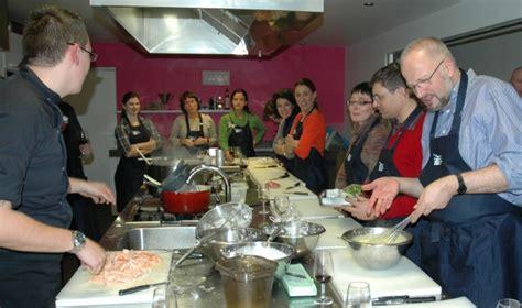 cours cuisine tours cours de cuisine toutes nos activités longitude 7