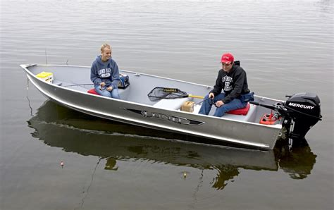 Lund Fishing Boat Cost by Boat Covers For V Hull Fishing Outboard Motor