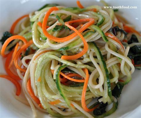 noodle salad recipes cold oriental cold noodle salad recipe dishmaps