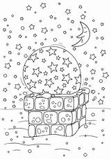 Roof Coloring Pages раскраски все из категории sketch template