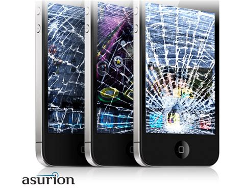 asurion phone claim phone number asurion your technology protection company a owl