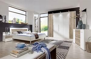 Schlafzimmer Einrichten Online : schlafzimmer richtig einrichten feng shui ~ Sanjose-hotels-ca.com Haus und Dekorationen