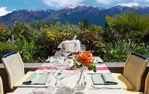 Wochenende Für Zwei : romantisches wochenende f r zwei in ascona als ~ Jslefanu.com Haus und Dekorationen