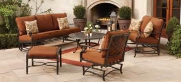 patio art van patio furniture home interior design