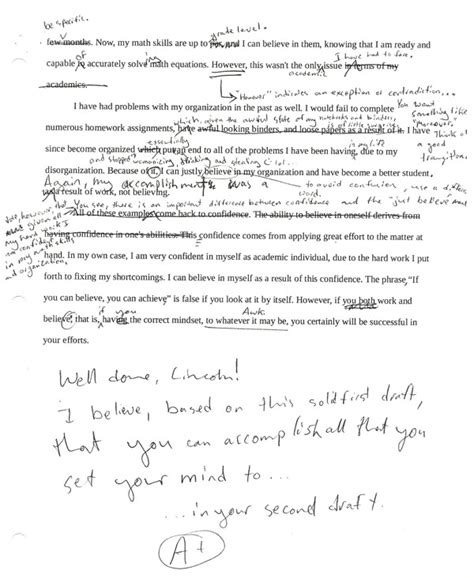 Best Expository Essay Ghostwriting For Hire by Pay To Do Popular Expository Essay On Go Pay To