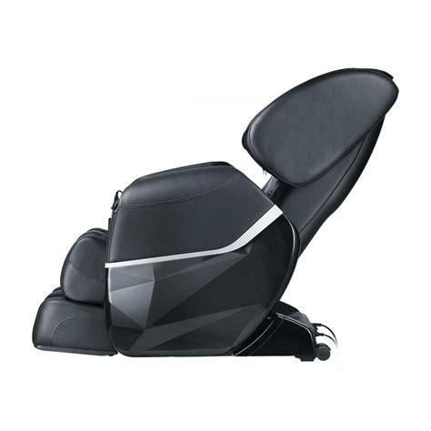 new electric shiatsu chair recliner zero