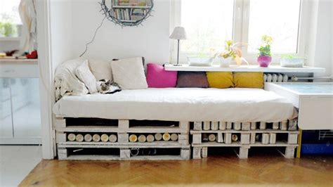 diy pallet furniture ideas  projects   havent