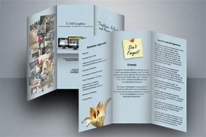 T hill graphics for Photo templates from stopdesign image info