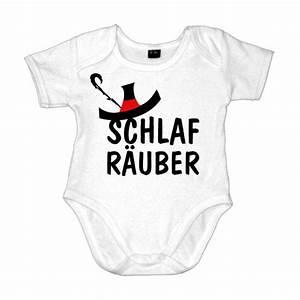 Lustige Baby Bodys : schlafr uber babybody spr che ~ Frokenaadalensverden.com Haus und Dekorationen