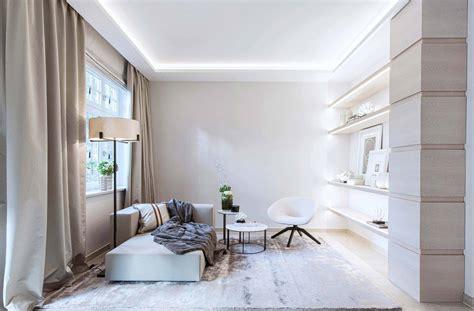interior design münchen reimann architecture home
