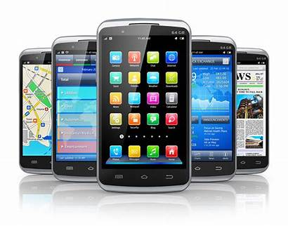 Android Smartphone Advantages
