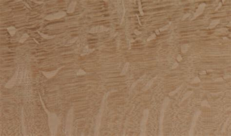 Quarter Sawn Oak Flooring by Plain Sawn Rift Cut Quarter Sawn White Oak Flooring