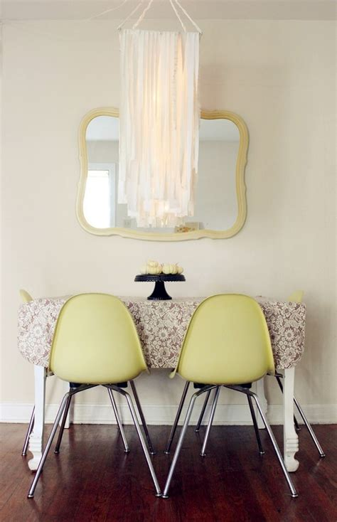 diy chandelier inspiration for every style