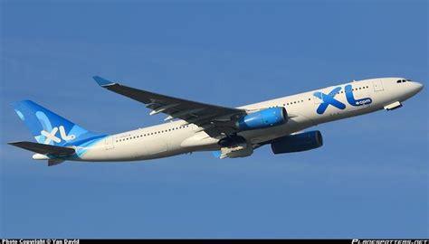 xl airways reservation siege xl airways prolonge ses vols vers york jusqu en