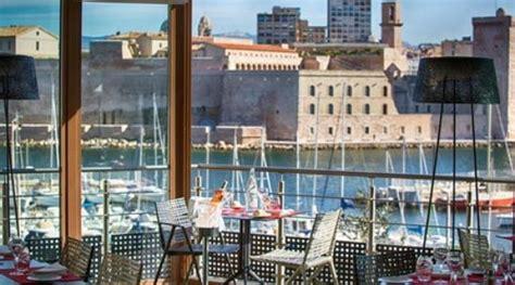 novotel cafe marseille vieux port restaurant avis num 233 ro de t 233 l 233 phone photos tripadvisor