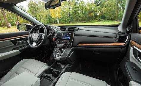 honda crv 2017 interior 2017 honda pilot updates 2017 2018 best cars reviews