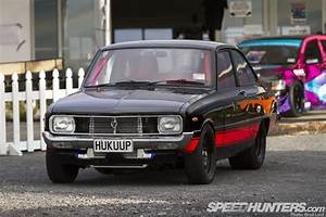 91 best images about Import drag cars on Pinterest ...