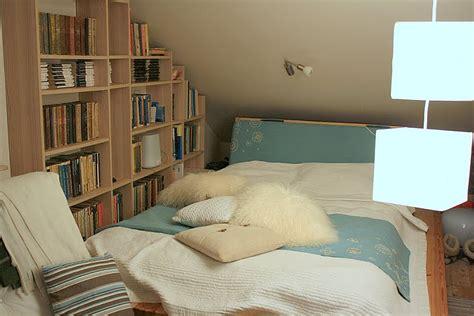 Backboards For Beds by Backboard For Grankulla Massum Bed Ikea Hackers Ikea