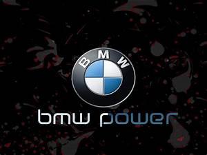 Bmw M Logo : bmw m power logo logo bmw hd johnywheels ~ Dallasstarsshop.com Idées de Décoration