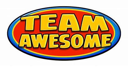 Awesome Team Update Icon Ios Android Got