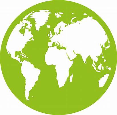 Earth Environment Climate Action Resource Efficiency Horizon