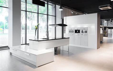 cuisiniste bas rhin cuisine equipée cuisine design lavibien strasbourg