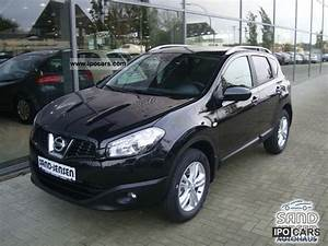 Nissan Qashqai 2012 : 2012 nissan qashqai 2 0 tekna 4wd dci automatic cars car photo and specs ~ Gottalentnigeria.com Avis de Voitures