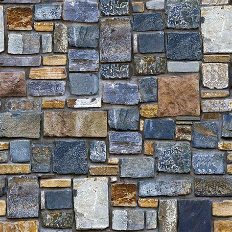 Brick 3d Wallpaper Sticker by Aliexpress Buy 3d Uneven Brick Print Wall Sticker
