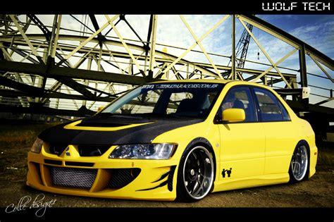 Mitsubishi Evo Related Imagesstart 400 Weili Automotive