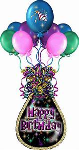 Morty, Hat, Heute, Geburtstag